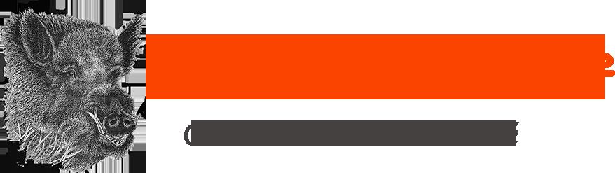 Rallye Vernigeole